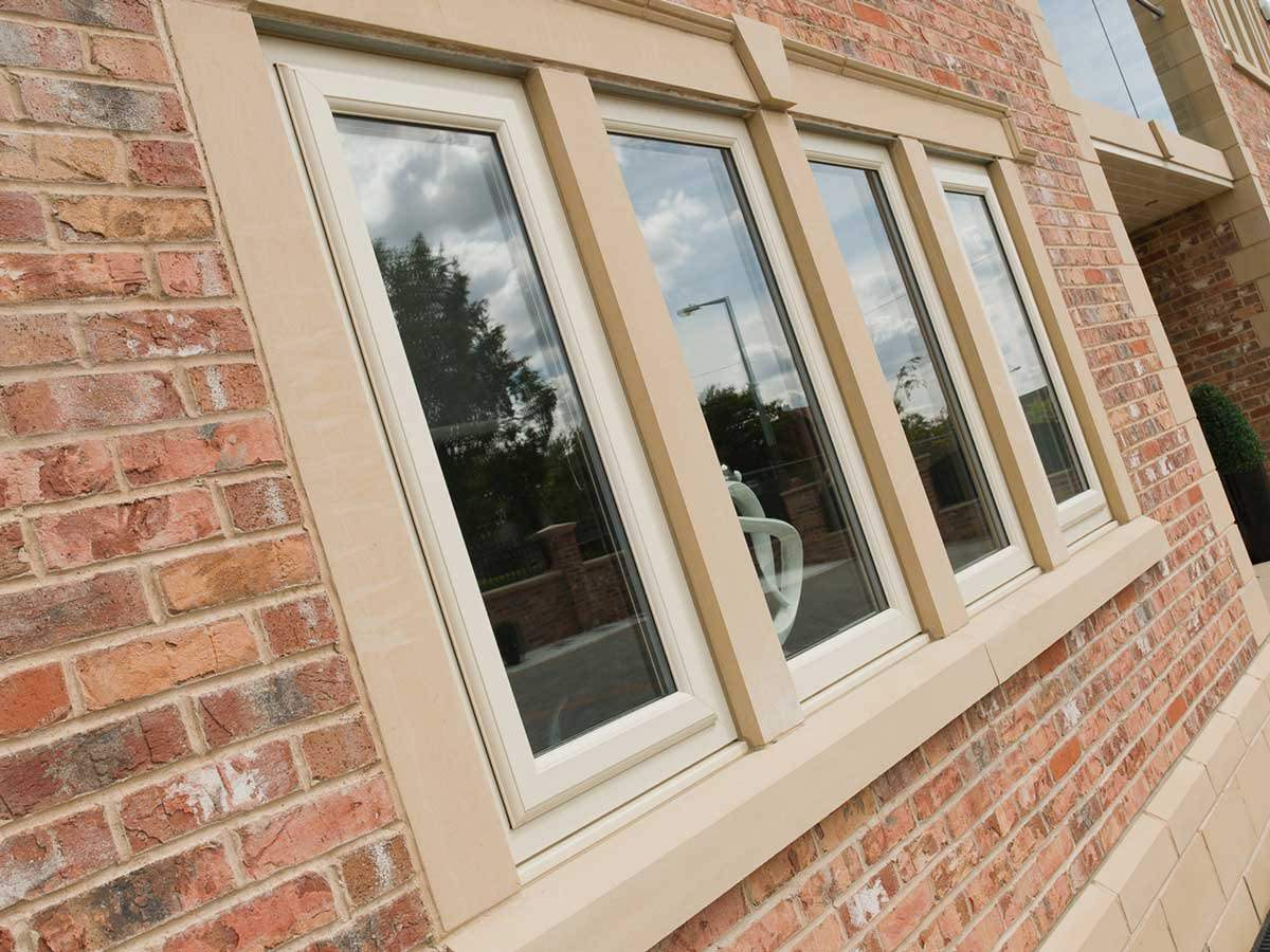 Casement windows wis trade free online quote for Casement windows online