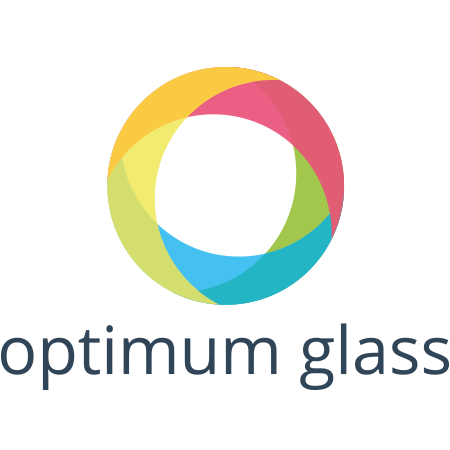 Optimum Glass