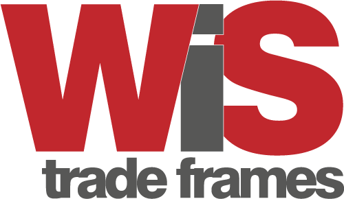 WIS Trade Windows
