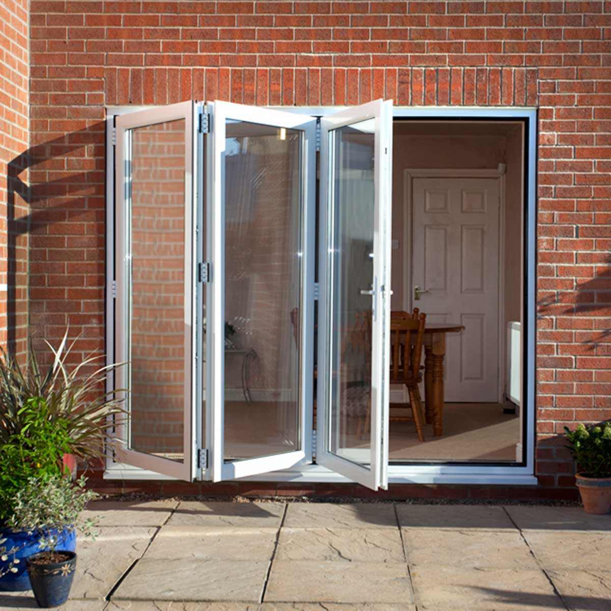 French doors for sale cairns photo album for French doors for sale