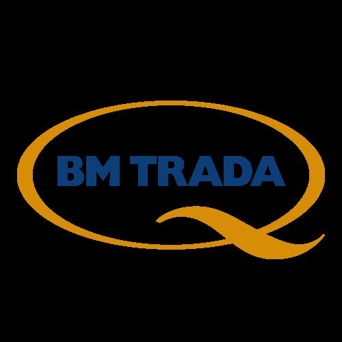 BM Trada