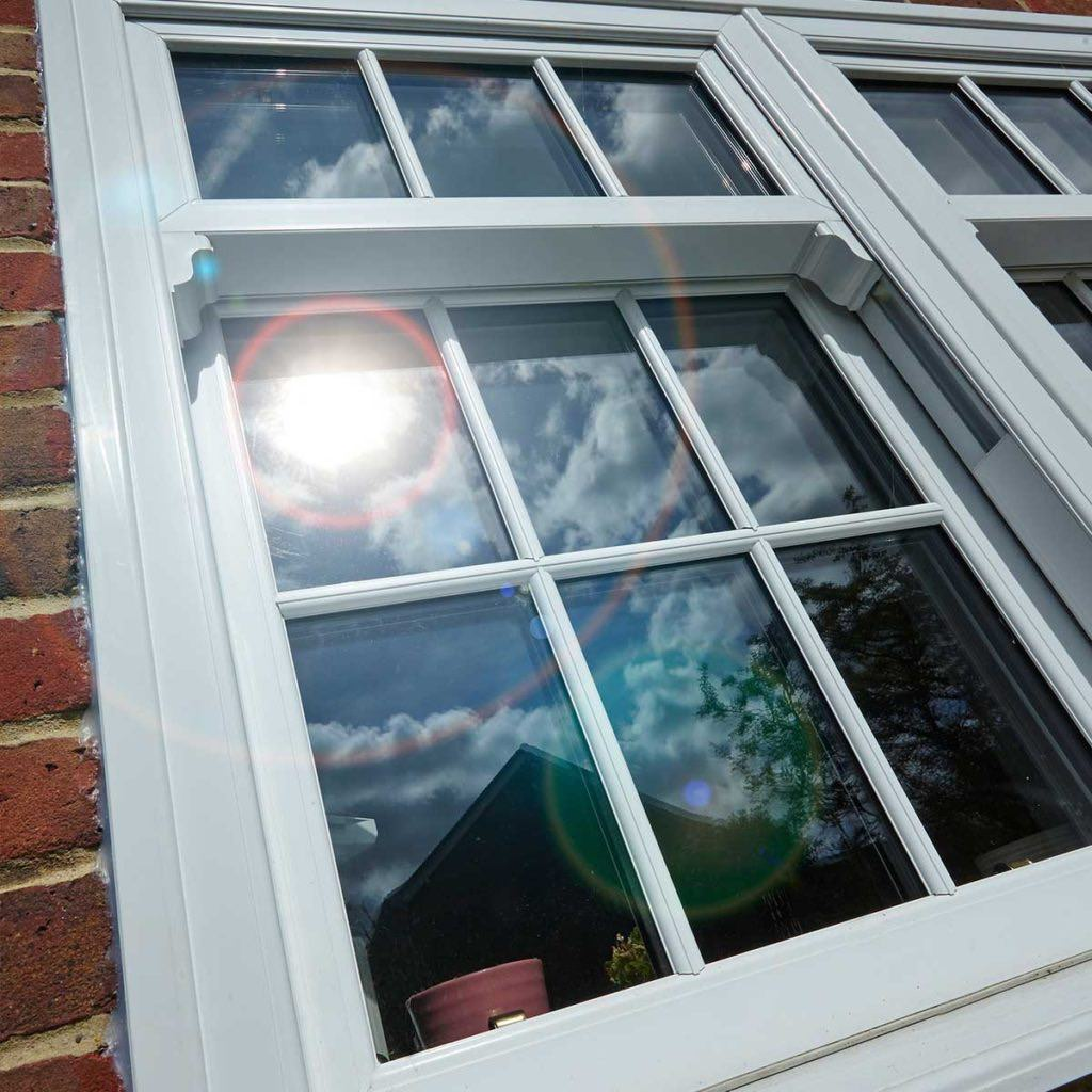 Trade sliding sash windows milton keynes