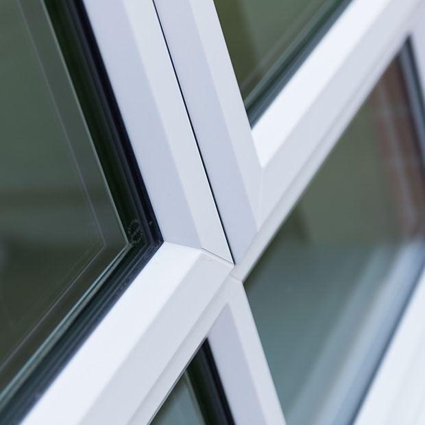 trade upvc windows milton keynes